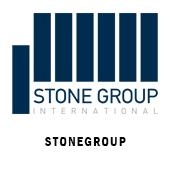 Stonegroup Logo